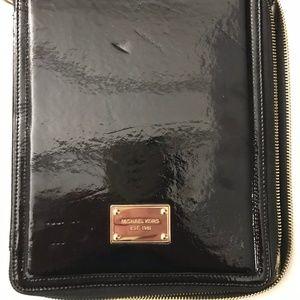 Michael Kors Tablet Case